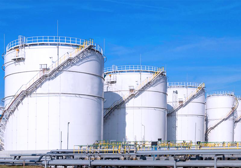 Sector-hidrocarburos