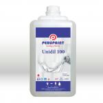 UNIDIL 100 GALONERA