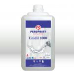 UNIDIL 1000 GALONERA