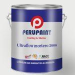 Ultraflow mortero 2000 (galón)
