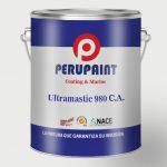 Ultramastic 980 C.A. (galón)