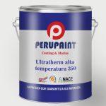 Ultratherm alta temperatura 350 (galón)