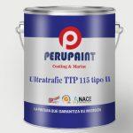 Ultratrafic TTP 115 tipo II (galón)