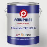 Ultratrafic TTP 1952 E (galón)