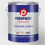 Ultratrafic acrílico (galón)